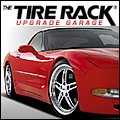 Get the latest tire and wheel upgrades for your Corvette!