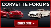 Click here to go to to the 2014 C7 Corvette Center
