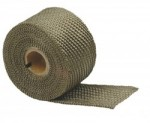 010132_Titanium_Exhaust_Wrap_2x35ft.jpg