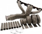 Titanium_Wrapped_Header_5Rolls_Boots_4Ties.jpg