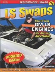 LSswaps.jpg