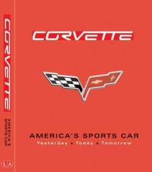 corvetter.jpg