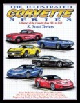 Illustrated_Corvette_Cover.jpg