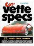 motorbooks1.jpg
