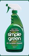simplegreen.jpg