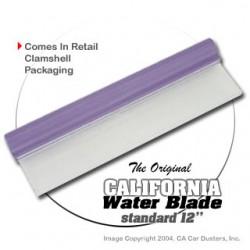 waterblade-final.jpg