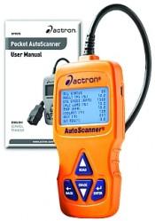 Actron_AutoScanner_CP9575_.jpg