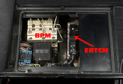 Please Help Electric Cooling Fan 29645 further Bmw M9 K A together with Blank Slate Designing Building Street Performance Fuel System likewise 2006 Pt Charging Replaced Battery Alternator Pcm Graphic 2008 Chrysler besides 1998 Gmc Ignition Wiring Diagram. on chevy fuel pump relay