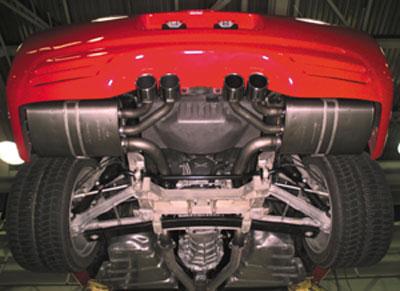 Corvette Action Center | Model Center | C5 Z06 Corvette Center | Z06 ...