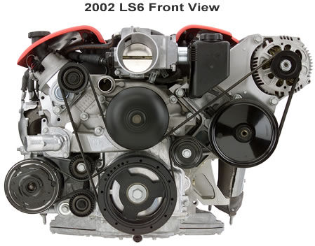 Watch besides Engine Diagram Of 2008 Chevy Aveo furthermore Watch together with Serpentine Belt Replacement Cost likewise 1997 Buick Park Avenue V6 3 8l Serpentine Belt Diagram. on 2001 chevy impala serpentine belt diagram