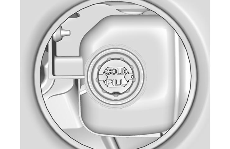 2020 Corvette: GM TechLink: Corvette Cooling System Draining and Filling Tips