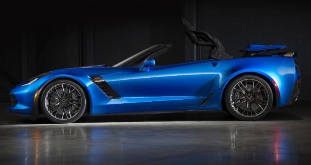 Chevrolet Corvette Convertible Tops And Convertible Top Parts Upcomingcarshq Com