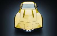 1969 L88 Corvette Gallery