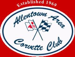 allentown-area-corvette-club