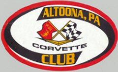 altoona-corvette-club