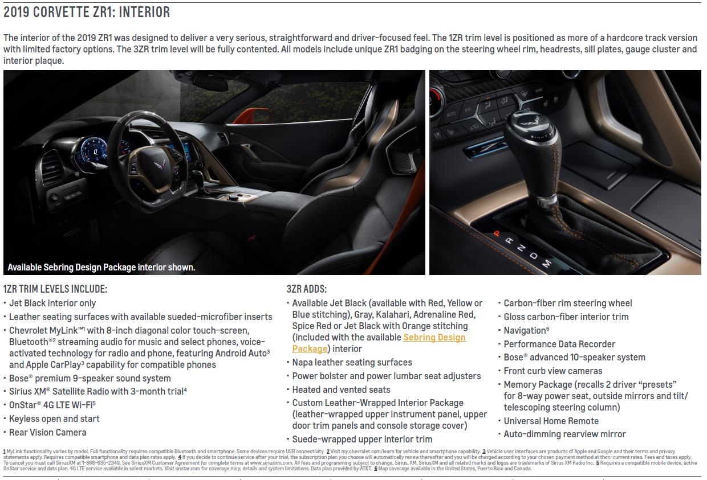 2019-corvette-zr1-trim-packages.jpg