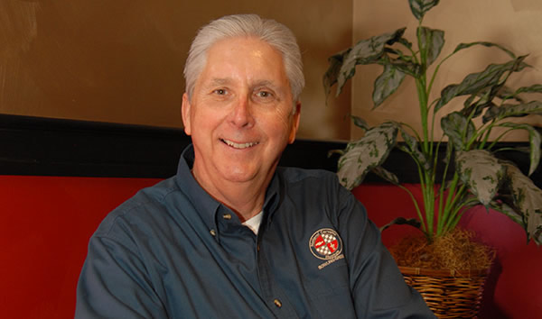 Jack Matukas, former NCM Board of Directors Chairman, to serve as interim CEO
