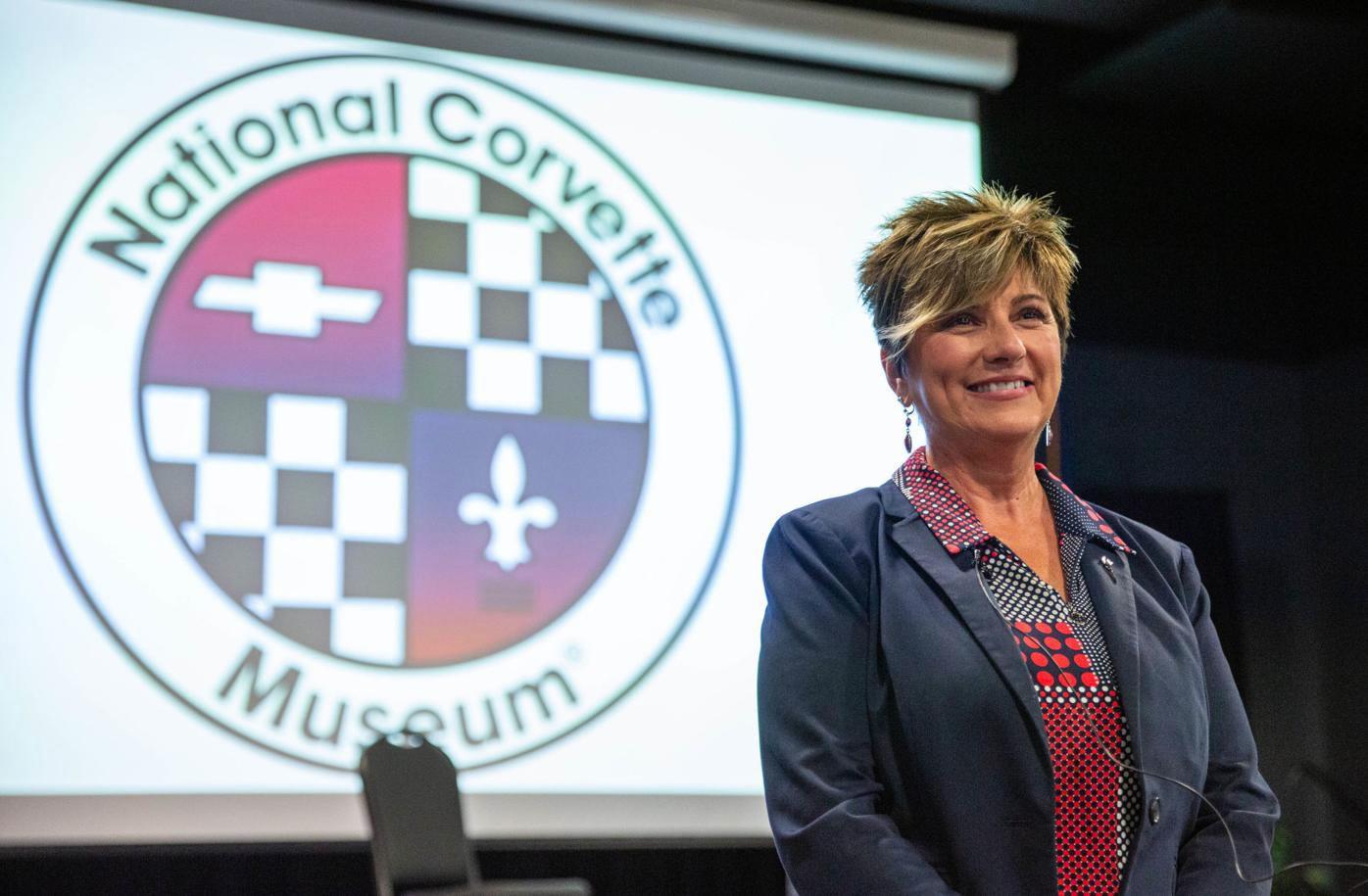 www.corvetteactioncenter.com